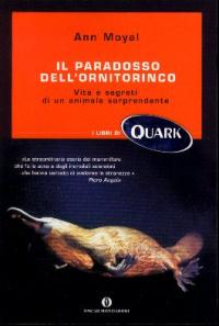 Il paradosso dell'ornitorinco