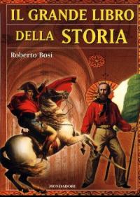 Il grande libro della storia