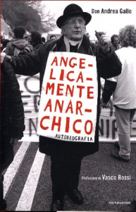 Angelicamente anarchico