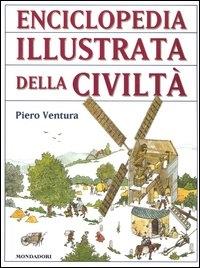 Enciclopedia illustrata della civiltà