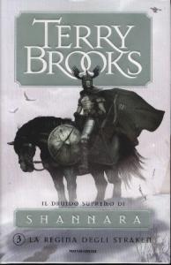 [3]: La regina degli Straken