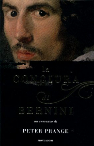 La congiura di Bernini / Peter Prange ; traduzione di Giuseppe Cospito