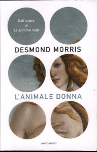 L'animale donna