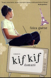 Kif Kif domani