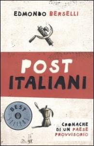 Post-italiani