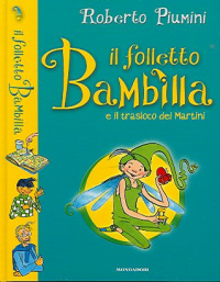 Il folletto Bambilla e il trasloco dei Martini