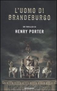 L'uomo di Brandeburgo