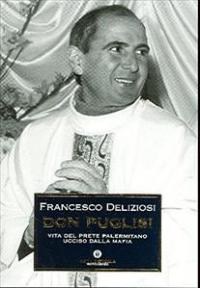 Don Puglisi