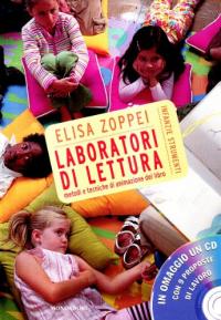 Laboratori di lettura