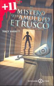 Il mistero dell'amuleto etrusco