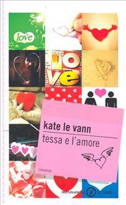 Tessa e l'amore