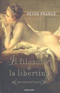 Il filosofo e la libertina