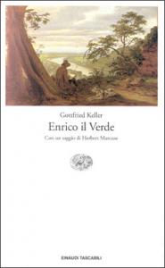 Enrico il Verde