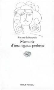 Memorie d'una ragazza perbene / Simone de Beauvoir ; traduzione di Bruno Fonzi