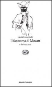 Il fantasma di Mozart e altri racconti