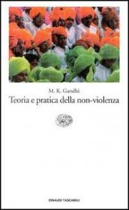 Teoria e pratica della non-violenza