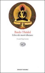 Bardo Thödol