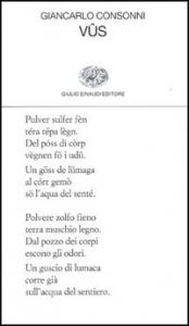 Vus / Giancarlo Consonni