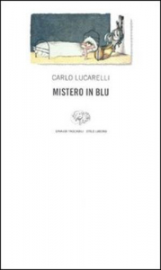 Mistero in blu