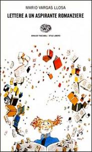 Lettere a un aspirante romanziere