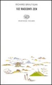 102 racconti zen