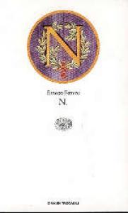 N. / Ernesto Ferrero