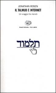 Il Talmud e Internet