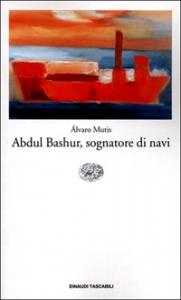 Abdul Bashur, sognatore di navi