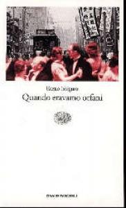 Quando eravamo orfani / Kazuo Ishiguro ; traduzione di Susanna Basso