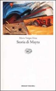 Storia di Mayta