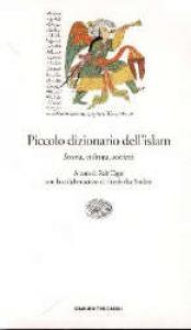 Piccolo dizionario dell'islam