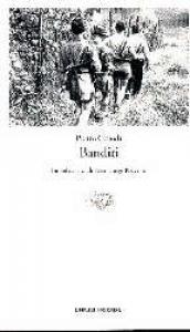Banditi / Pietro Chiodi ; introduzione di Pier Luigi Beccaria