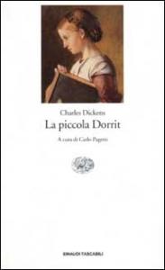 La piccola Dorrit