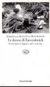 Le donne di Ravensbruck