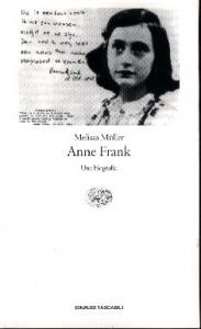 Anne Frank : una biografia / Melissa Müller