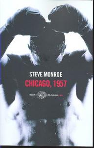 Chicago, 1957