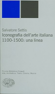Iconografia dell'arte italiana 1100 - 1500