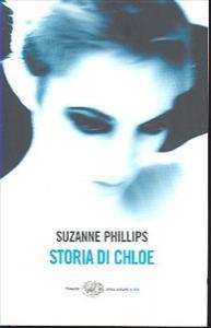 Storia di Chloe