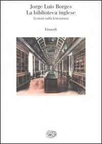La biblioteca inglese