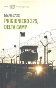 Prigioniero 325, campo Delta