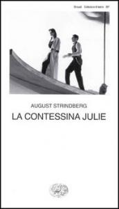 La contessina Julie