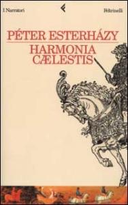 Harmonia cælestis