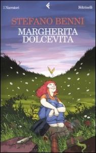 Margherita Dolcevita / Stefano Benni