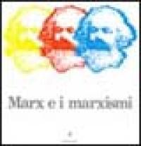 Marx e i marxismi