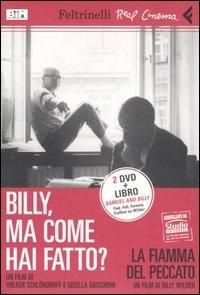 Billy, ma come hai fatto?