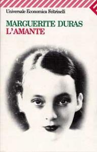 L'amante / Marguerite Duras