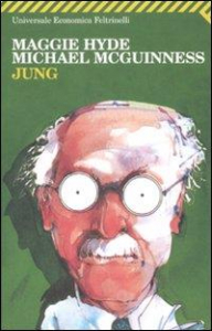 Jung per cominciare