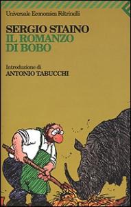 Il romanzo di Bobo