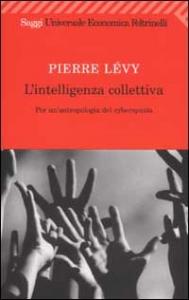 L' intelligenza collettiva