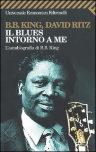 Il blues intorno a me